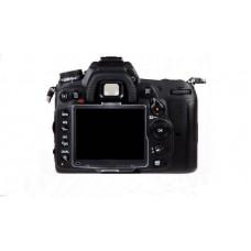 Защитная крышка BM 12 для Nikon D800, D800E, D810, D810A