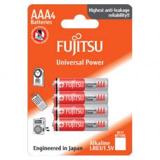 Fujitsu LR03(4B)FH-W-FI