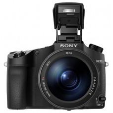 Фотоаппарат Sony Cyber-shot DSC-RX10 III (DSC-RX10M3)