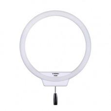 Кольцевой светодиодный осветитель YongNuo YN-608 LED 3200-5500K