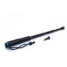 GoEasy Pole Mini LDX-806