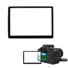 Защитное экран Professional LCD Screen Pro для Viltrox D5
