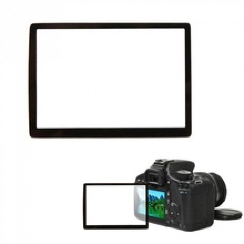 Защитное стекло для Viltrox D7300 жк-дисплея