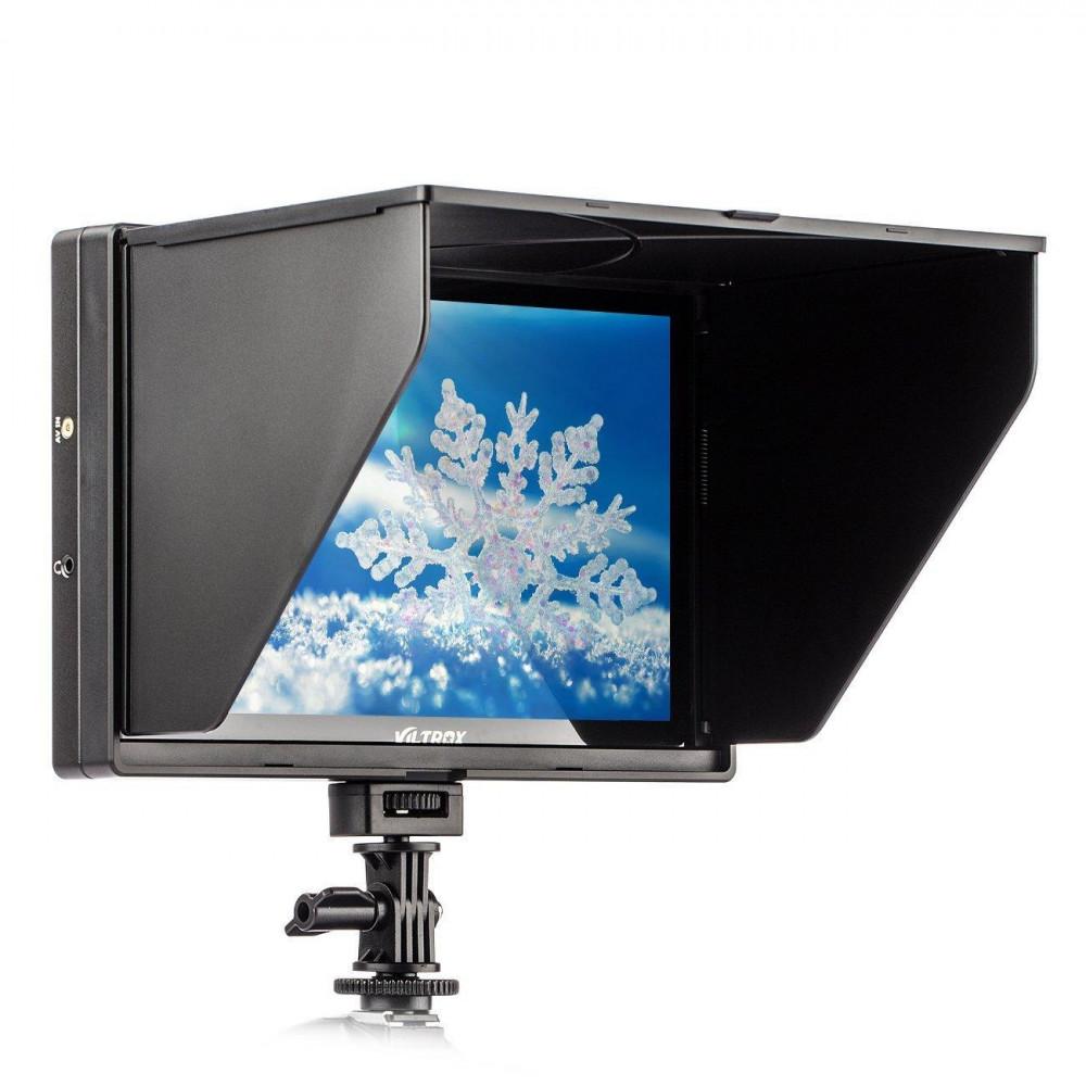 Монитор Viltrox dc-90HD