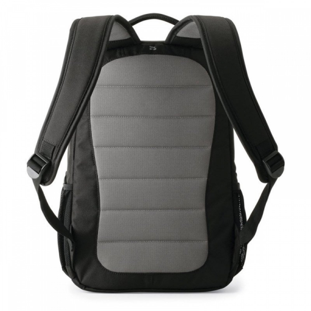 Lowepro Tahoe BP 150 черный