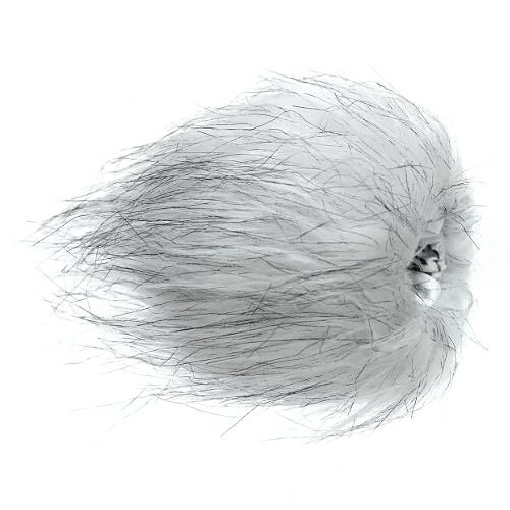Ветрозащита Boya BY-B01 для микрофонов