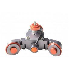 Yelangu L3 Electric Camera Dolly For Dslr