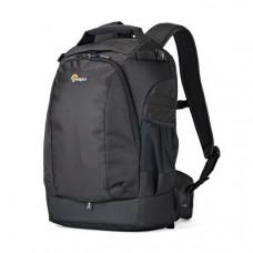 Рюкзак для фотокамеры Lowepro Flipside 400 AW II