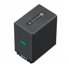 Аккумулятор Sony NP-FV100A