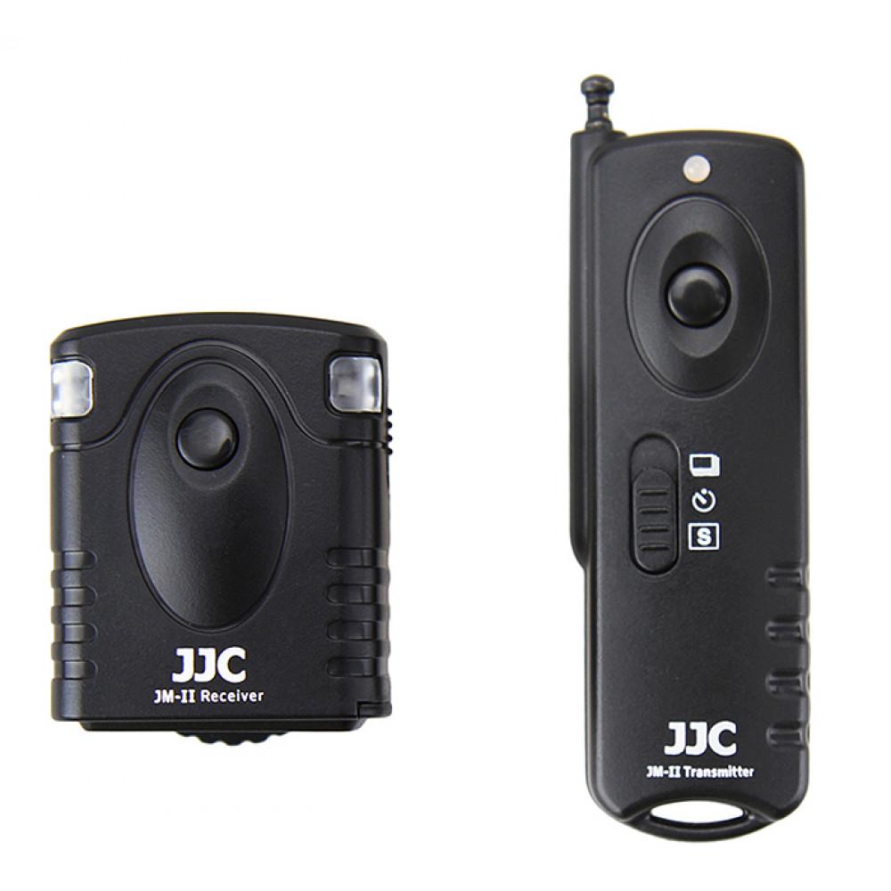 Беспроводной пульт Дистанционного управления для Olympus RM-UC1 и совместимых камер