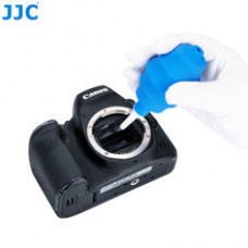 Груша JJC CL-B11