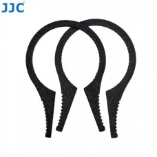 Ключей для светофильтров 46-62mm JJC FW-4662