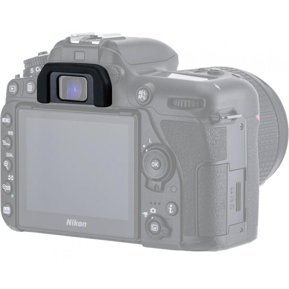 Наглазник для Nikon D7500 (Nikon DK-28)