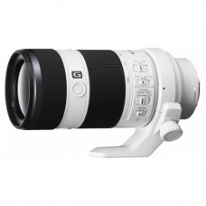 Объектив Sony 70-200mm f/4 G OSS (SEL-70200G)