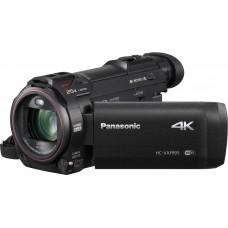 Видеокамера Panasonic HC-VXF995