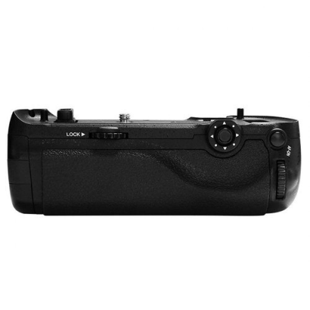 Батарейные ручки Gokyo MB-D17 для Nikon D500