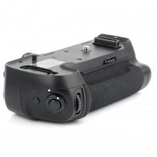 Батарейные ручки Gokyo MB-D18 для Nikon D850