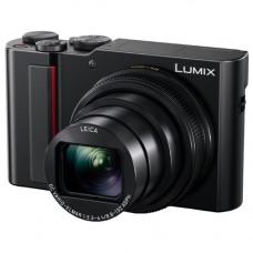 Фотоаппарат Panasonic Lumix DC-TZ200EE-S