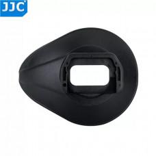 Наглазник для JJC EС-EP17 Sony A6500 заменяет Sony FDA-EP17