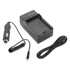 Зарядное Устройство Protech EL-7 для Nikon EN-EL7