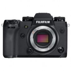 Фотоаппарат Fujifilm X-H1Body