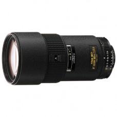 Объектив Nikon 180mm f/2.8D ED-IF AF Nikkor