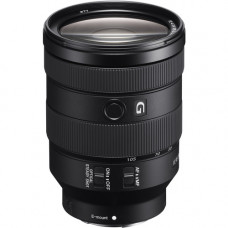 Объектив Sony FE 24-105mm f/4 G OSS Lens