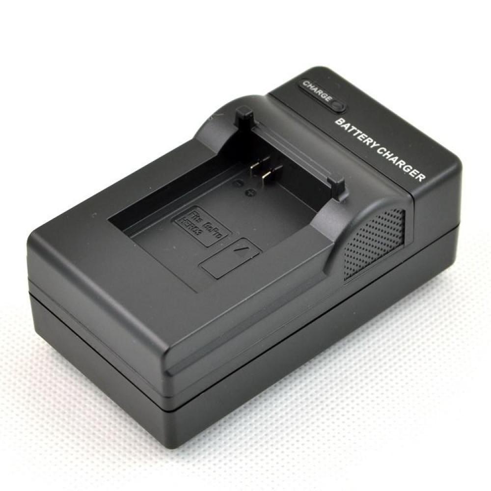 Зарядное устройство DCC4/DC137 для GoPro