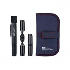 JJC CL-P4II Lens Pen