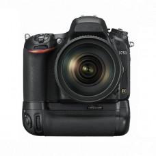 Батарейный блок Nikon MB-D16 для Nikon D750