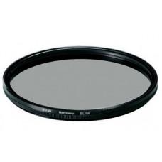 Светофильтр B+W Schneider S03 Circular-Pol Slim 40.5 mm