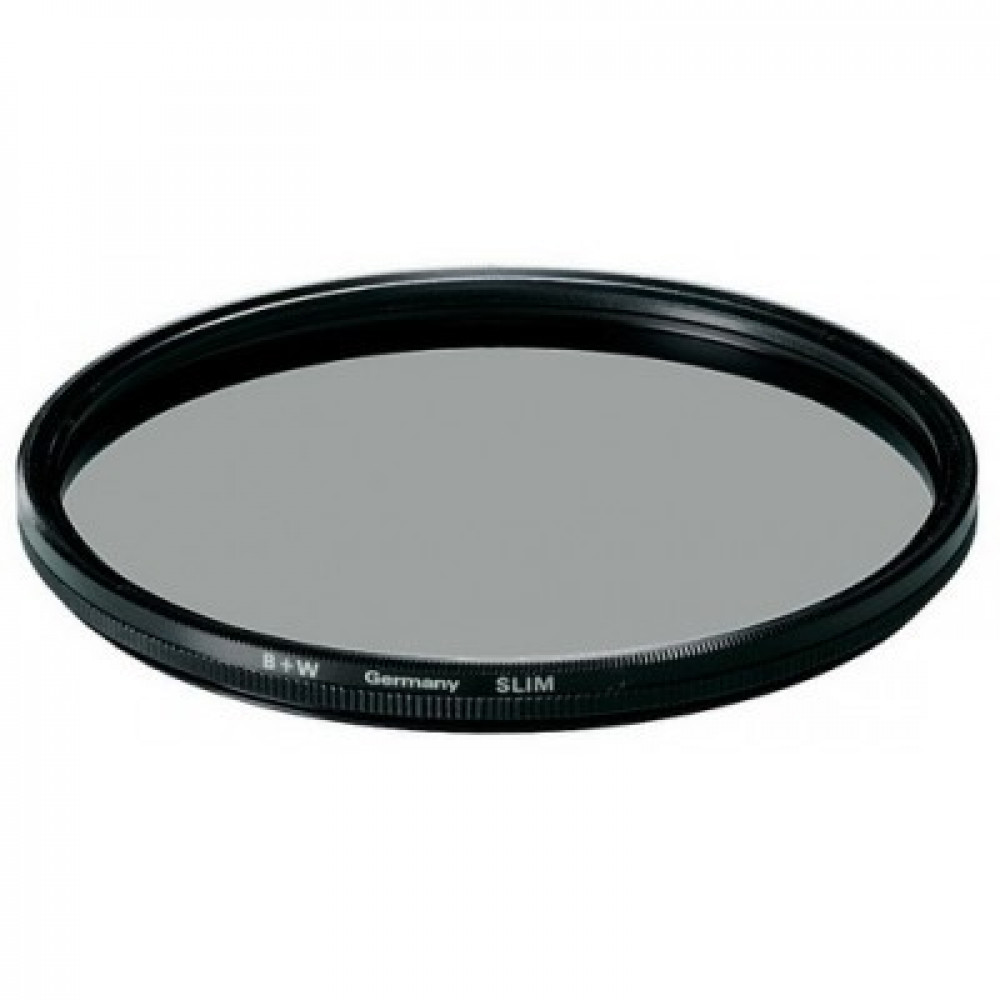 Светофильтр B+W Schneider S03 Circular-Pol Slim 49mm