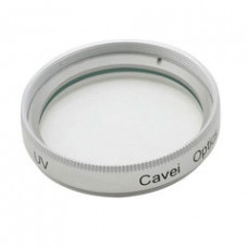 Светофильтр CAVEI 43mm