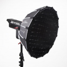 Софтбокс Aputure Light Dome mini II