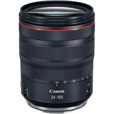 Объектив Canon RF 24-105mm f/4L IS USM