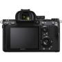Фотоаппарат Sony Alpha ILCE-7M3 kit 28-70 3.5-5.6