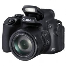 Фотоаппарат Canon Powershot SX70