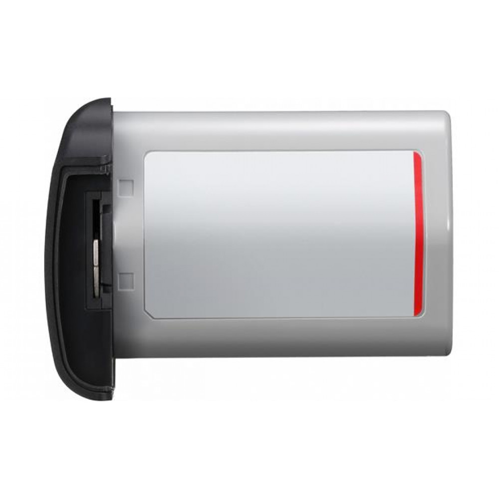 Аккумулятор Canon LP-E19 аналог DIGITAL LP-E19 для Canon LP-E4 LP-E4N LPE4N EOS 1DX Mark 2, 1DX, 1DS Mark 3,1D Mark 3,1D Mark 4