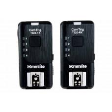 Радиосинхронизатор Commlite ComTrig CT-T320 RX