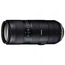 Объектив Tamron 70-210mm f/4 Di VC USD (A034) Nikon