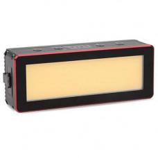 Светодиодный осветитель Aputure Amaran AL-MW