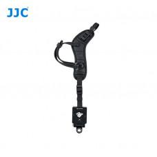 Кистевой ремень JJC HS-ML1M  BLACK