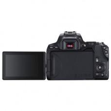 Фотоаппарат Canon EOS 250D Kit 18-55 III