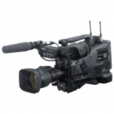 Видеокамера Sony PXW-X400 KF