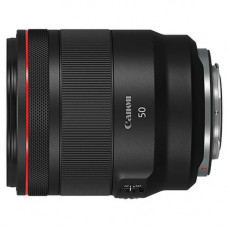 Объектив Canon RF 50mm f/1.2 USM
