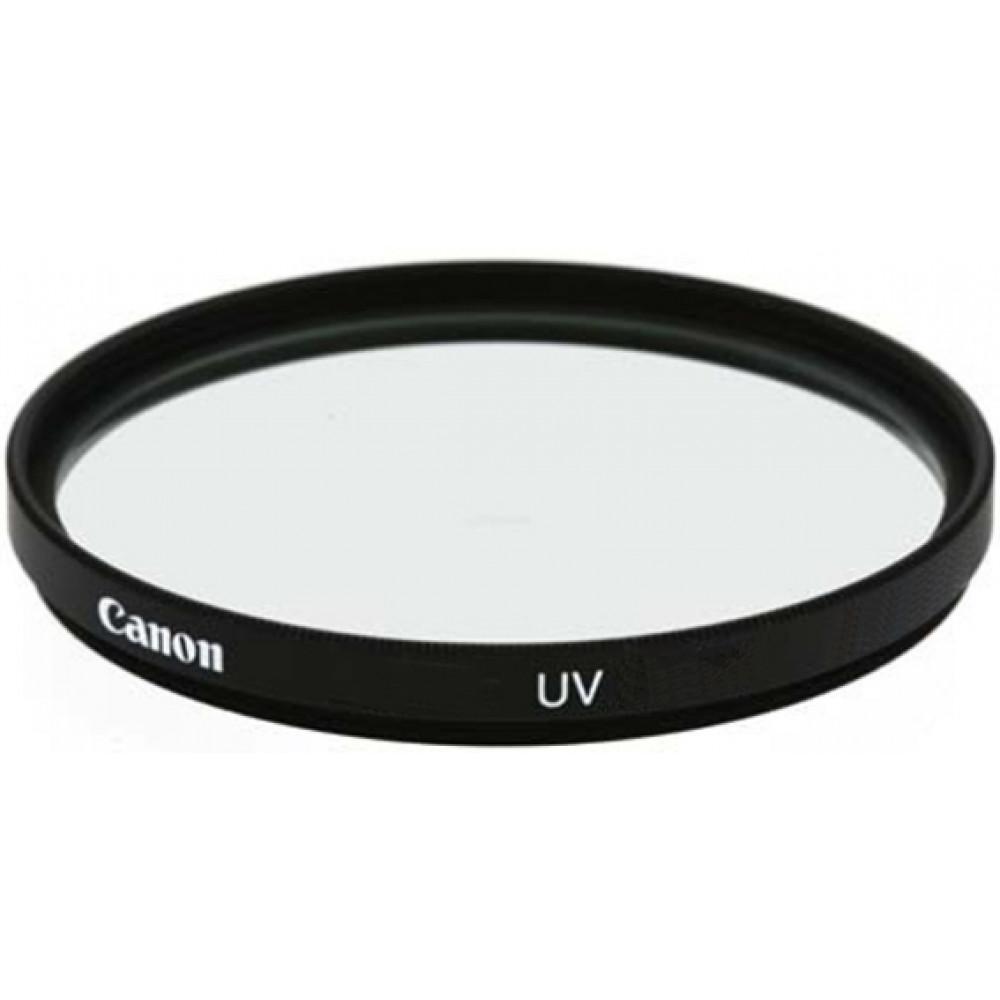 Светофильтр CANON 77mm UV