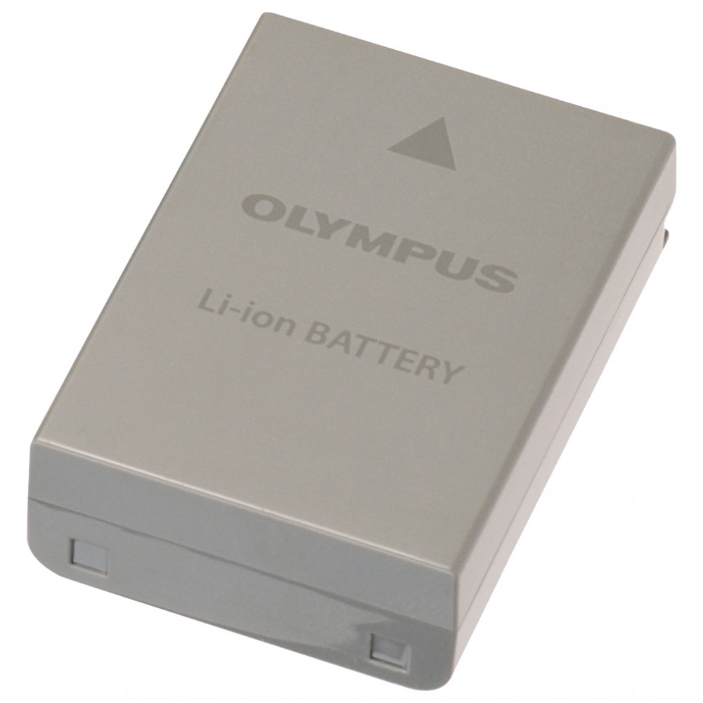 Аккумулятор OLYMPUS PS-BLH1 [Digital]