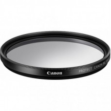 Фильтр CANON CPL 55mm