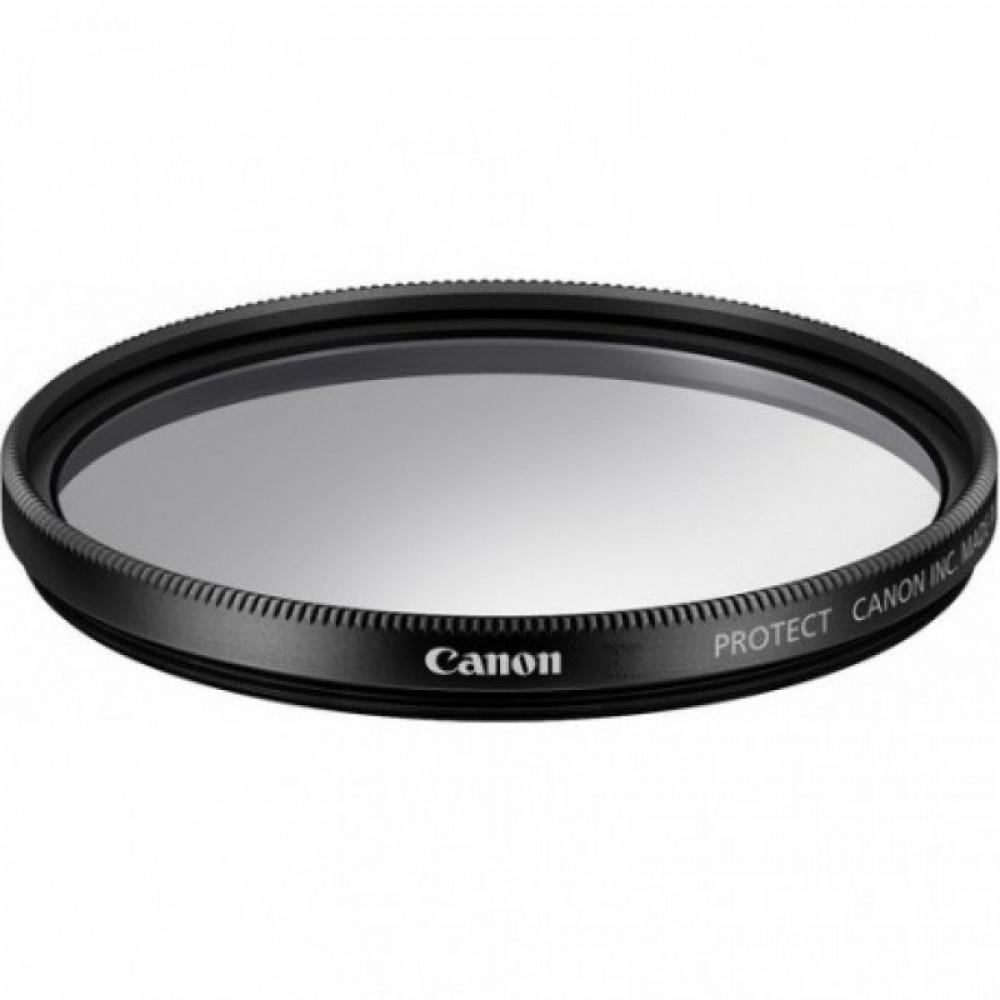 CANON CPL 62mm