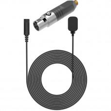 Микрофон Aputure Deity W.Lav (DA5)